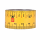 Self Adhesive / Magnetic Measuring Tapes